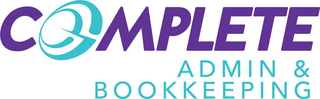 Logo for Documentation - Complete Admin Bookkeeping.jpg