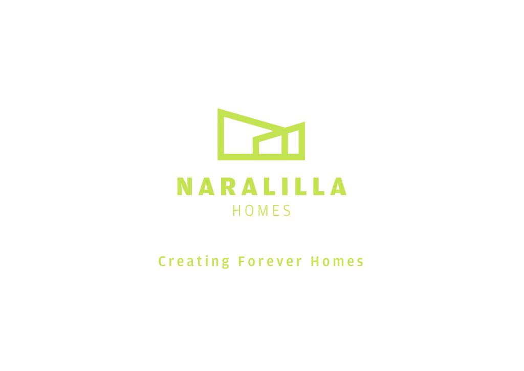 Copy of Naralilla logos_with_tagline-04.png