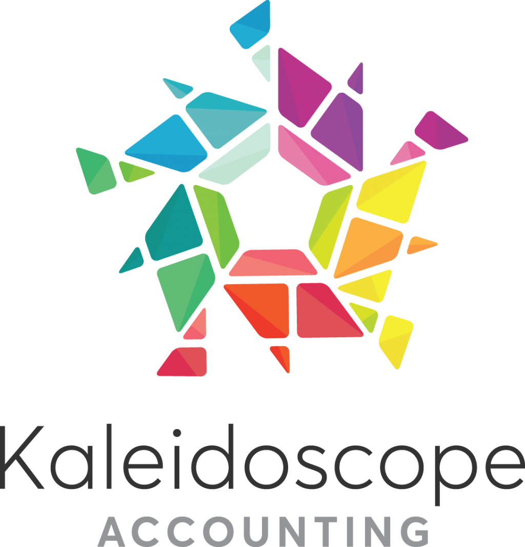 Kaleidoscope-Main.png