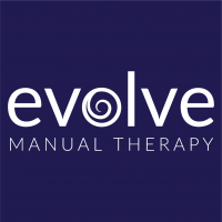 evolve-compact-logo-on-indigo.png