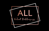 ALL Virtual Bookkeeping_Logo.png
