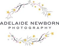 AdelaideNewbornPhotography_300dpi - website1.jpg