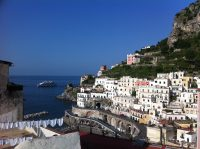 View from my apartment, overlooking Atrani and sea[1] copy.jpeg