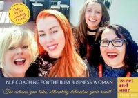 3nlp for biz women 3 month program postcard.jpg