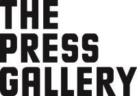 ThePressGallery_Primary Logo_Black - Copy.jpg