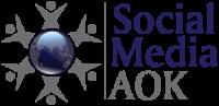 socialmediaaok-logo-dark.png