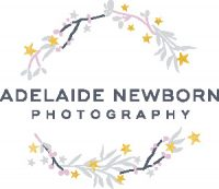 AdelaideNewbornPhotography choose sa.jpg