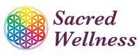 Sacred Wellness Logo.jpg