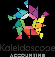 Kaleidoscope-Main.png
