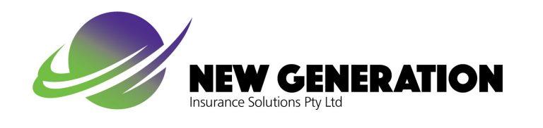 NGIS Logo 768x182