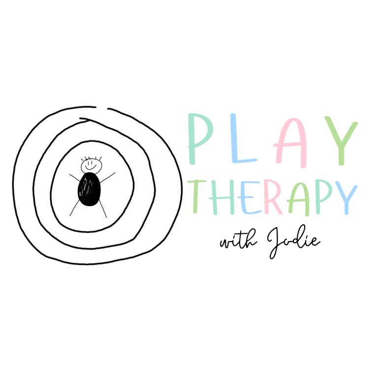 Play Therapy white1555 768x768