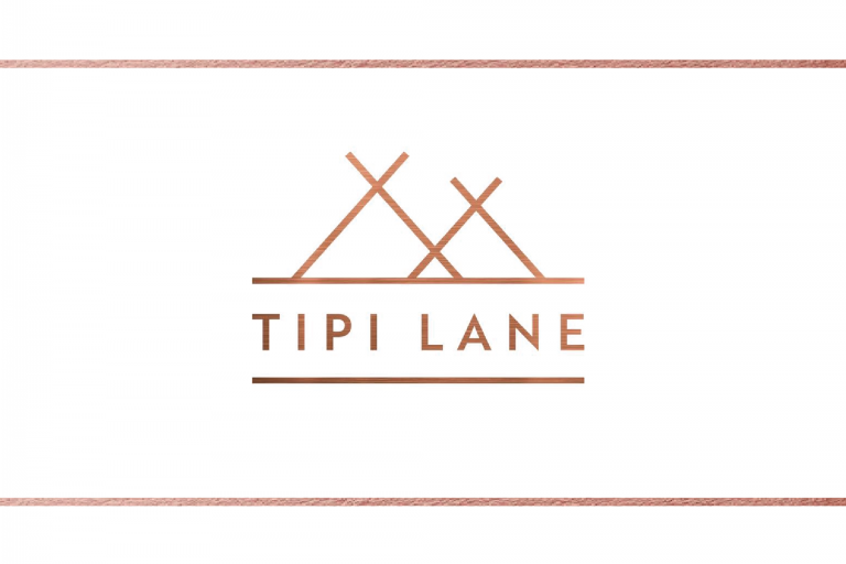 Tipi Lane Directory Cover 01 768x512