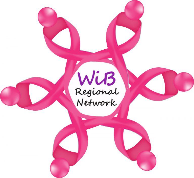WIB Network inside circle white 1 768x703