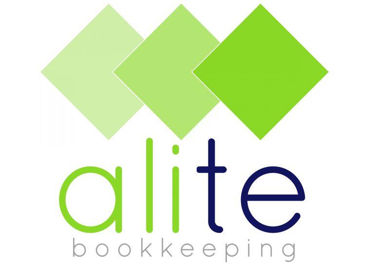 alite bookkeeping logo2 1 scaled 768x543