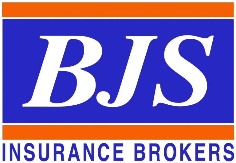 bjs insurance brokers 1.0 768x531