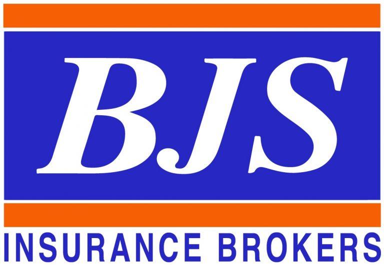 bjs insurance brokers 1.0 768x531