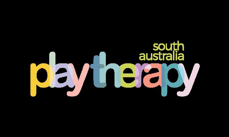 play therapy logo web transparent BG 768x461