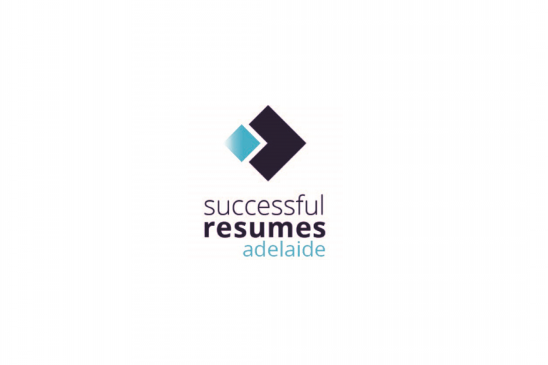 successful resumes 768x512
