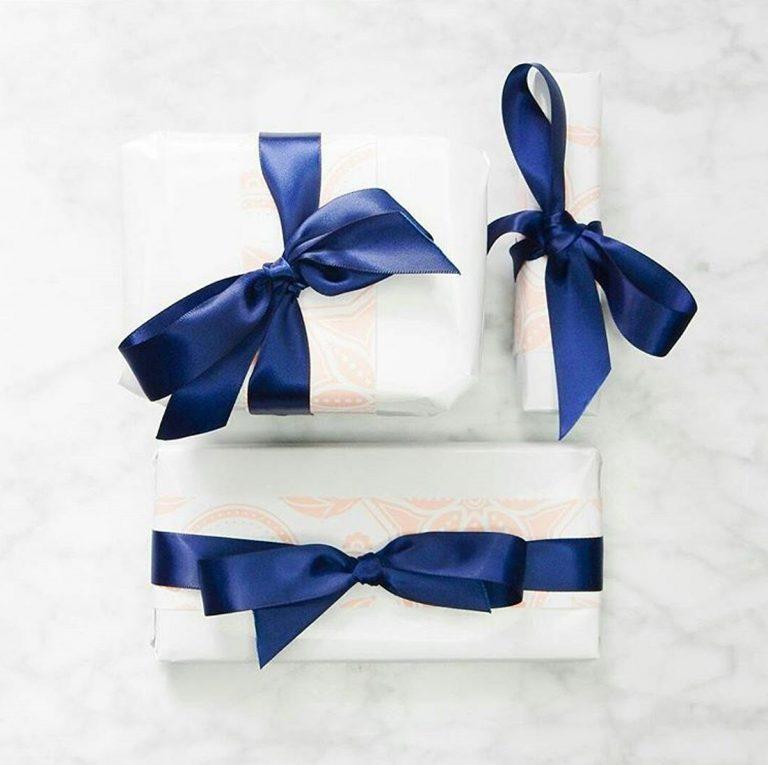 Luxah Gifts & Homewares