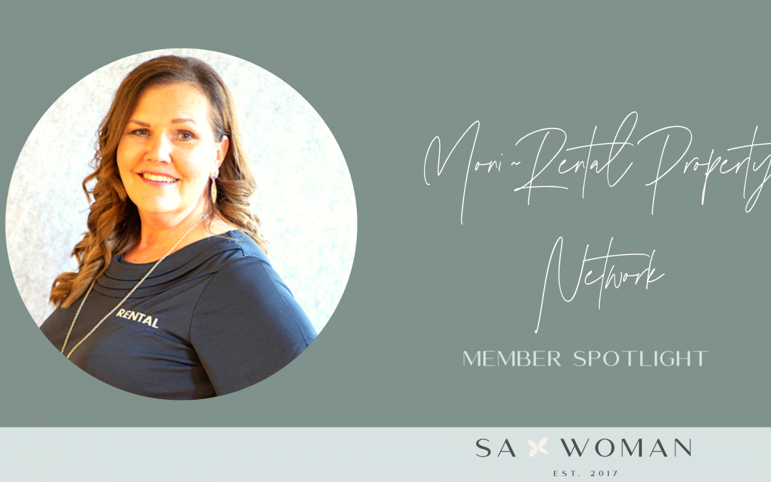 Member Spotlight: Rental Property Network