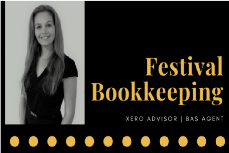 Festival Bookkeeping SA Woman Directory 768x512