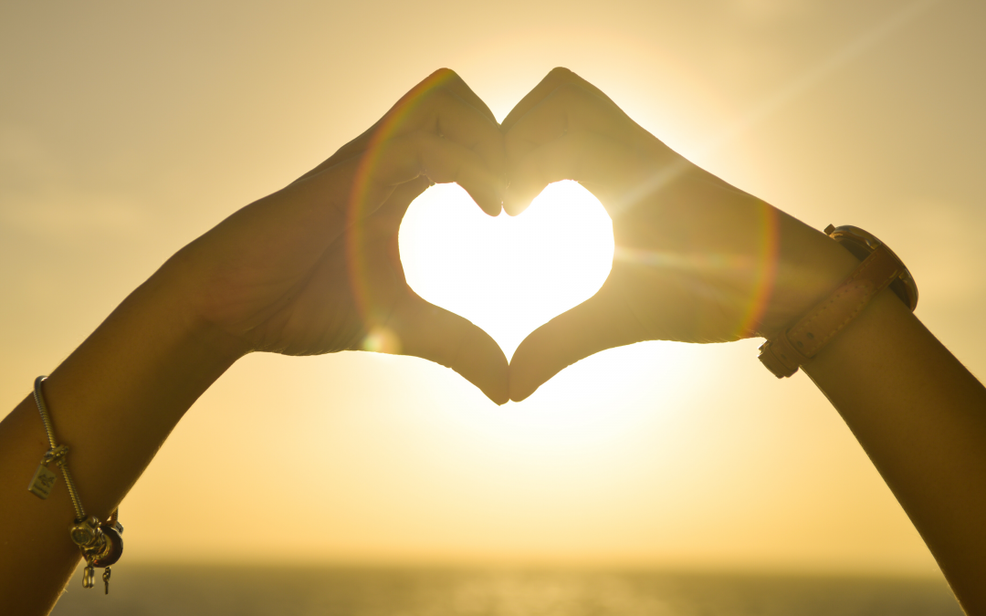 5 Ways Women Can Improve their Health with Self-love