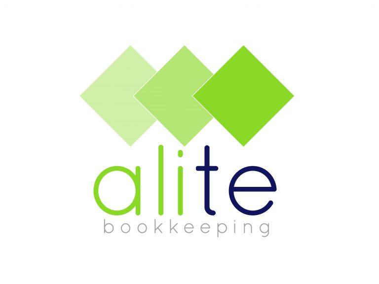 alite bookkeeping logo 768x576