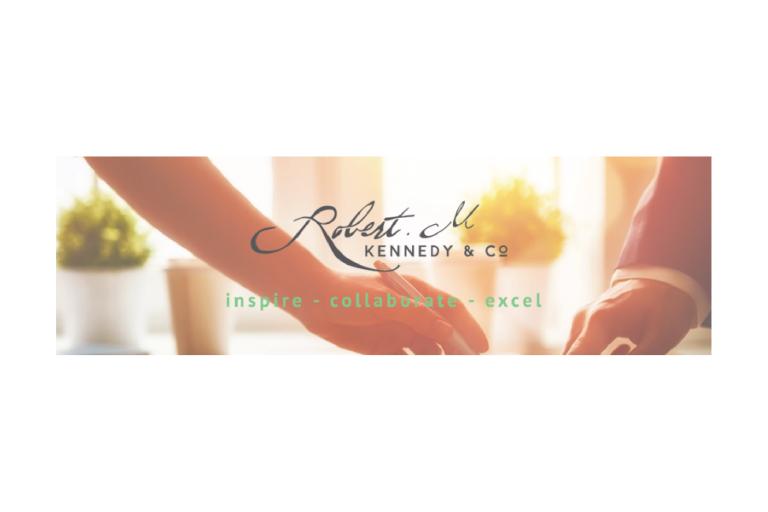 Robert M Kennedy Image 01 768x512