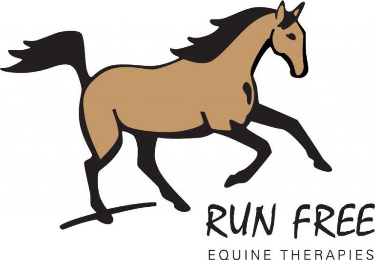 1528021005858 Run Free Equine Therapies RGB 768x533