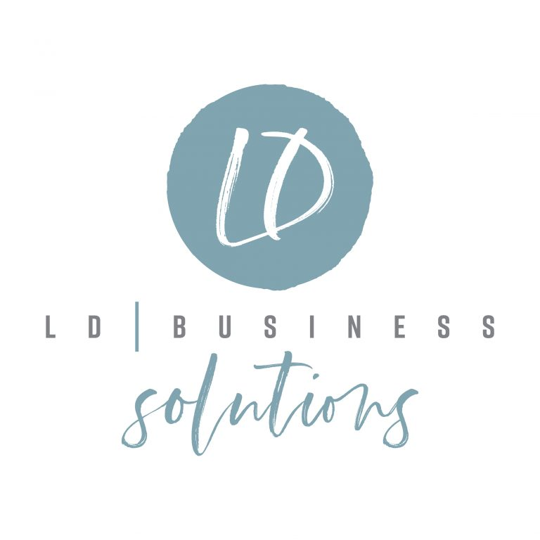HH0455 LD Business Solutions 768x768