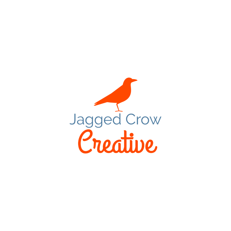 Logo with White Space 768x768