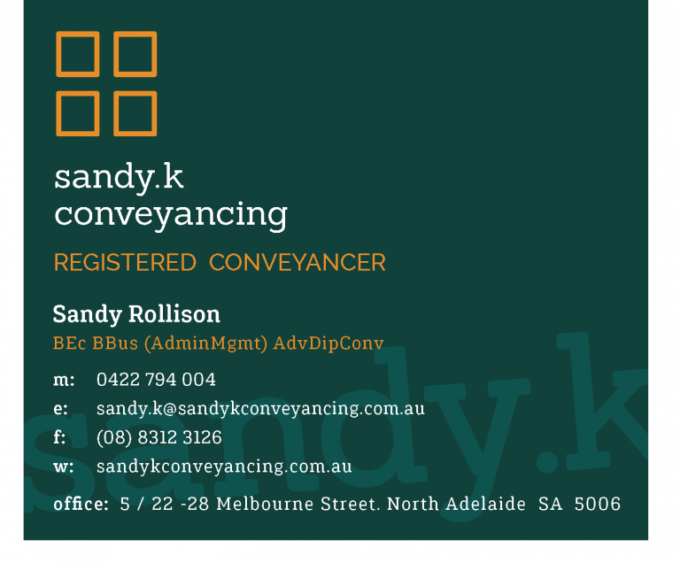 SandyK Signature 768x636