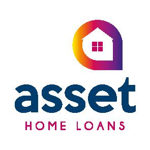 25730 Asset Home Loans Logo