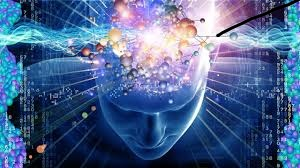 brain strategic thinking
