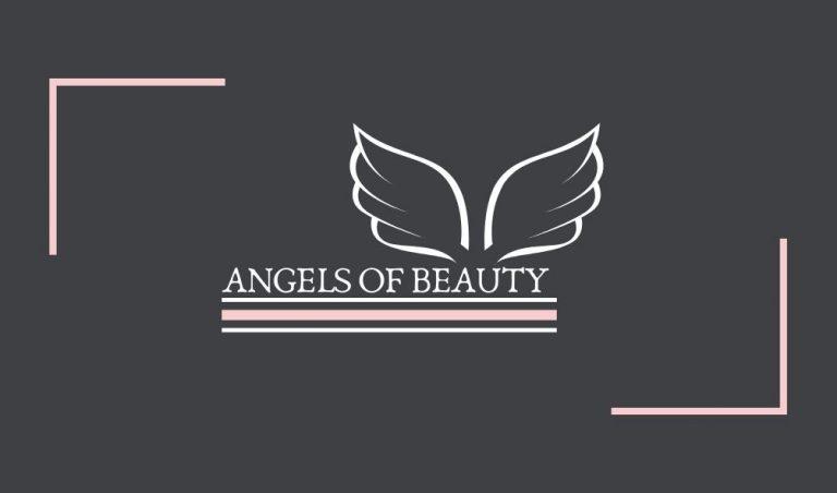 Brown Rectangle Photography Logo 768x452