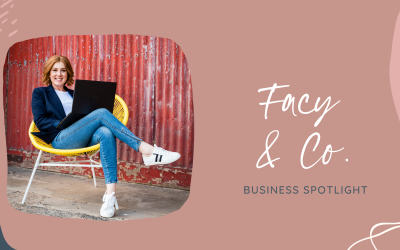 Business Partner of the Month – Facy & Co.