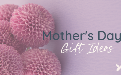 Beautiful Mother's Day Gift Ideas from SA Woman