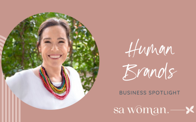 Business Partner of the Month – Human Brands